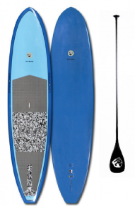 SUP-hire-board