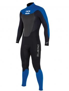 wetsuit hire torquay